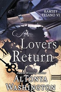A Lover's Return: Ramsey Tesano VI