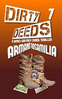 Dirty Deeds 7