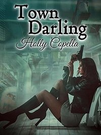 Town Darling