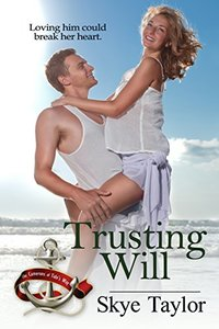 Trusting Will (The Camerons of Tide's Way)
