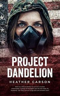 Project Dandelion