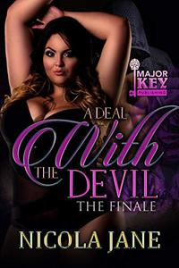A Deal With The Devil 2 - Published on Apr, 2019