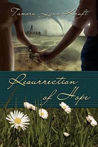Resurrection of Hope