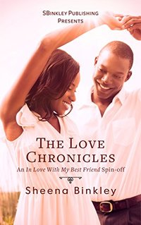 The Love Chronicles - Published on Jul, 2016