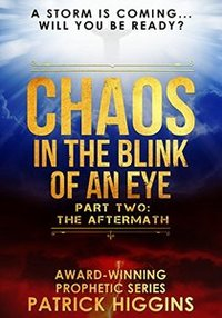 Chaos In The Blink Of An Eye Part Two: The Aftermath - Published on Oct, 2015