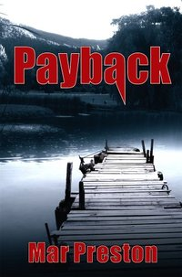 Payback (A Detective Dave Mason Mystery)