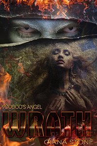 Wrath: Voodoo's Angel