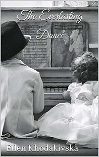 The Everlasting Dance
