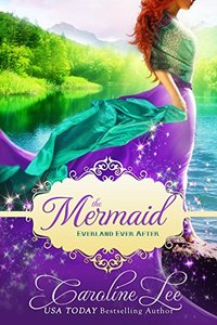 The Mermaid: an Everland Ever After...Tail