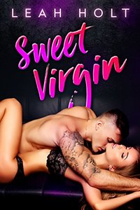 Sweet Virgin