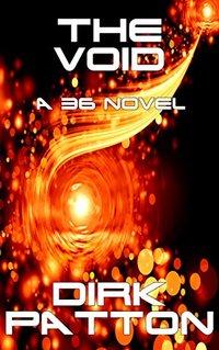 The Void: A 36 Novel
