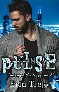 Pulse: Chicago Underground
