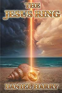 The Jesus Ring
