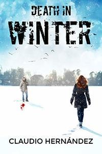 Death in Winter