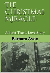 The Christmas Miracle (Book 4 to