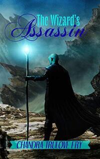 The Wizard's Assasin