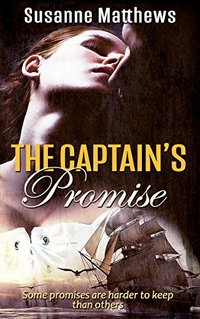 The Captain's Promise