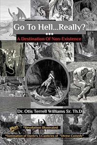 Go To Hell. . .Really?