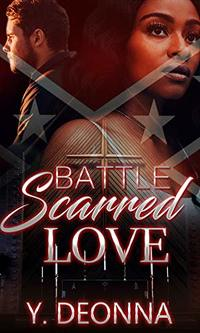 Battle Scarred Love 2: BWWM - Published on Aug, 2019