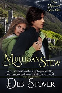 Mulligan Stew (The Mulligans Book 1)