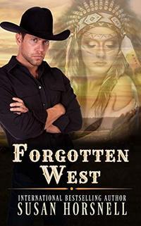 Forgotten West