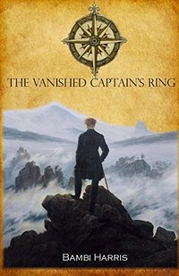 The Vanished Captain's Ring