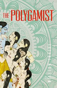 The Polygamist