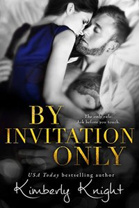 By Invitation Only