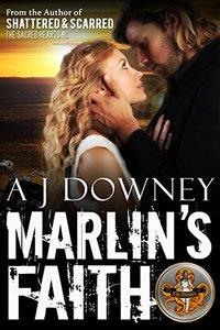 Marlin's Faith: The Virtues Book II