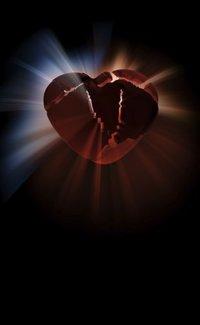 A Lover's Origin- A Ramsey Novella (The Ramsey Series Book 11)