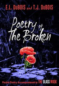 Poetry of The Broken