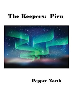 The Keepers: Pien