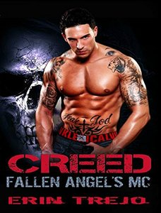 Creed: Fallen Angel's MC