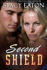 Second Shield - Published on Nov, 2013
