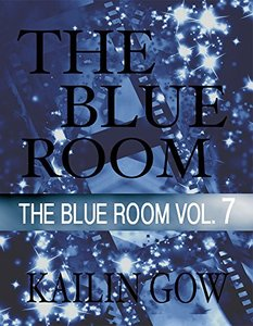 The Blue Room Vol. 7 (The Blue Room Series) - Published on Mar, 2015