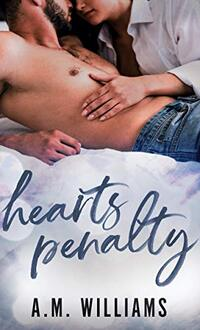 Hearts Penalty (The Girl Power Romance Collection)