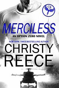 MERCILESS: An Option Zero Novel - Published on Feb, 2020