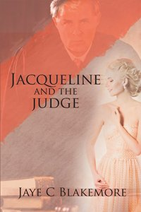 Jacqueline and the Judge