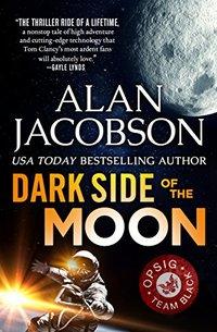 Dark Side of the Moon (OPSIG Team Black Book 4)