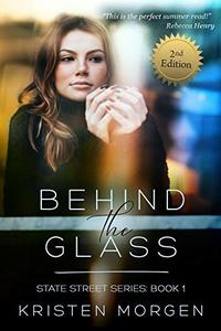 Behind the Glass - Published on Jun, 2014