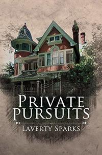 Private Pursuits