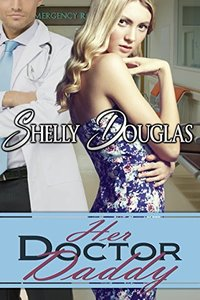 Her Doctor Daddy