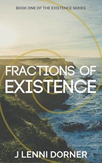Fractions of Existence