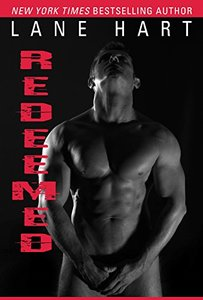 Redeemed (The Dark Redemption Series Book 2)