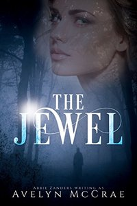 The Jewel: Dark and Sexy Paranormal Romance