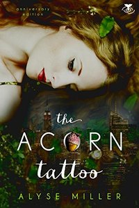 The Acorn Tattoo (Neverland Series)