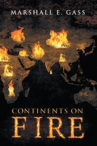 Continents on Fire