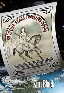 Shooting Stars Traveling Circus
