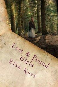 Lost & Found Girls