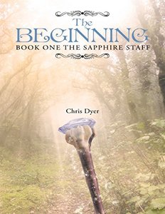 The Beginning: Book One of the Sapphire Staff